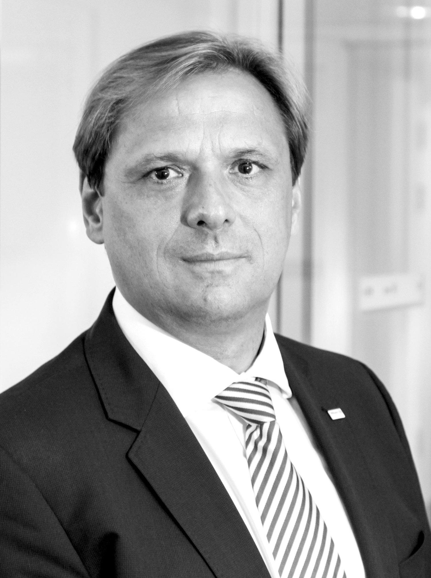 Martin Leissl